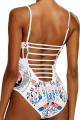 White-Printed-Strappy-Cutout-One-Piece-Swimsuit-LC410091-1-2.jpg