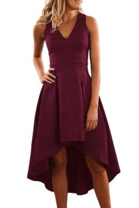 Burgundy-High-Low-Hem-Sleeveless-Midi-Dress-LC610472-3-1.jpg