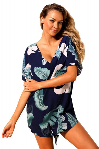 Tie-The-Knot-Palm-Tree-Beach-Cover-up-LC42259-5-1.jpg