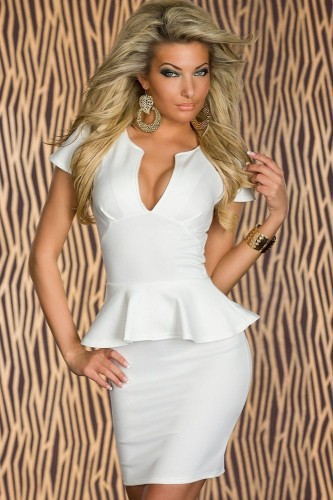 U-neck-OL-Peplum-Dress-White-LC2774-1-4.jpg