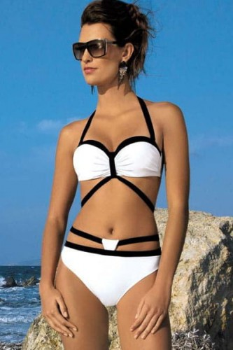 Color-Block-Bandeau-Push-up-Strappy-Bikini-LC41825-2.jpg