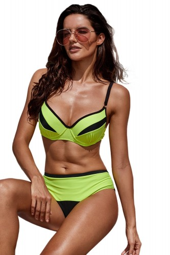 Yellow-Colorblock-Push-up-Bikini-LC411074-7-1.jpg