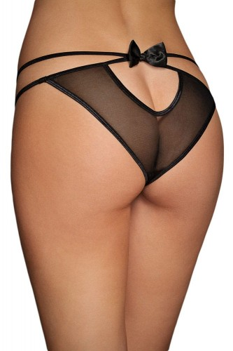 Sexy-Sweet-Bow-Naughty-Knicker-LC75073-1.jpg