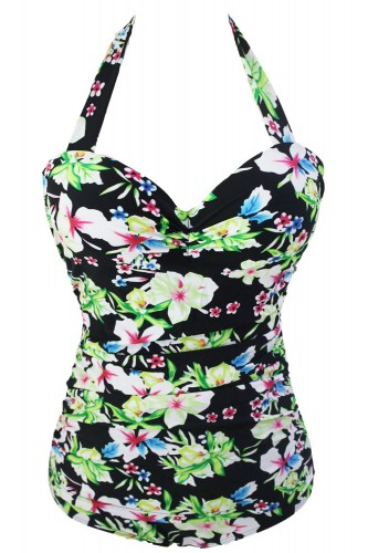 Vibrant-Floral-Print-Retro-One-Piece-Swimsuit-LC41864-4-17186.jpg