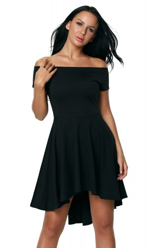 Black-All-The-Rage-Skater-Dress-LC61346-2-5.jpg