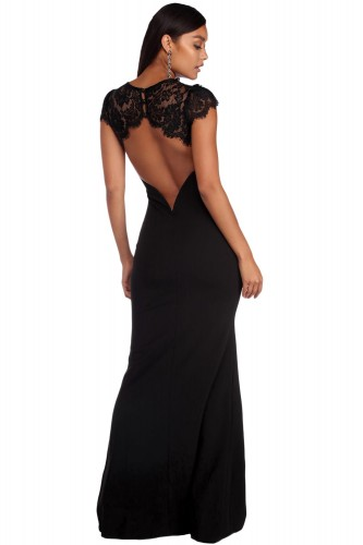 Black-Lace-Splice-Open-Back-Evening-Dress-LC610209-2-1.jpg