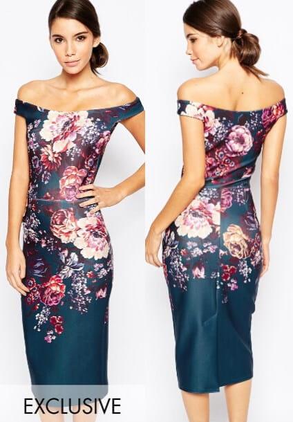 b09265b0cf Piękna sukienka